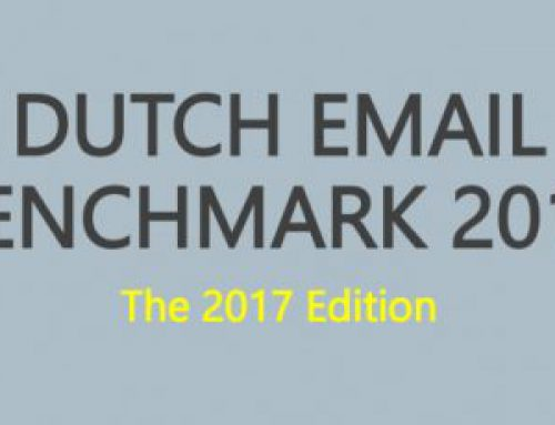 Dutch email Benchmark 2017