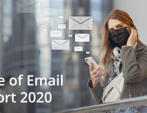 Litmus State of Email 2020: Email data en trends tijdens COVID-19